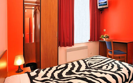 Hotel bruxelles last minute pas cher hotel the moon for Reservation hotel belgique